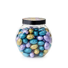 Stockleys Luxury Milk Chocolate Mini Easter Eggs 454g