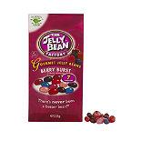 Berry Burst Jelly Beans