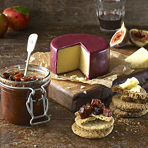 Godminster Cheese Gift Sets