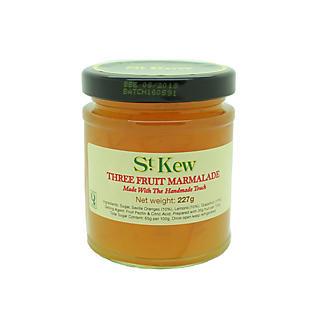 St Kew® Willow Basket alt image 4