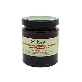 St Kew® Cornish Teacup Hamper alt image 4