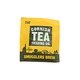St Kew® Cornish Teacup Hamper alt image 5