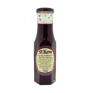 St Kew® Gourmet Hamper alt image 8