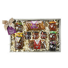 Cottage Delight Farmhouse Hamper