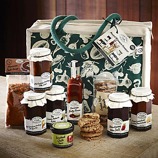 Cottage Delight Award Winners Hamper