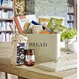 Lakeland Bread Bin Hamper