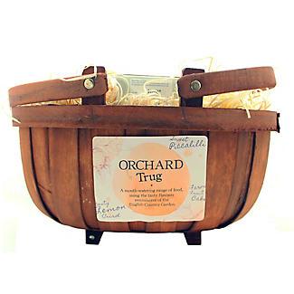 Lakeland Orchard Trug alt image 3