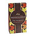 Thomas & Grace® Cinnamon Truffles