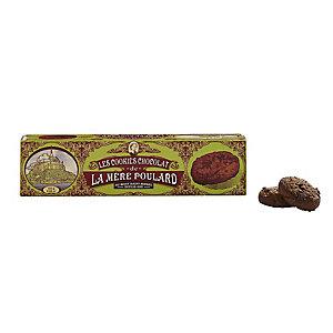 La Mere Poulard Les Cookies Chocolat