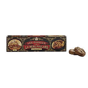 La Mere Poulard Les Cookies