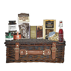 Lakeland Buttermere Hamper