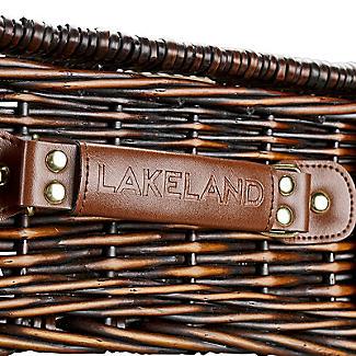 Lakeland Buttermere Christmas Hamper alt image 5