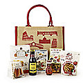 Taste of Italy Hamper