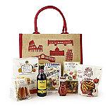 Lakeland Taste of Italy Christmas Hamper