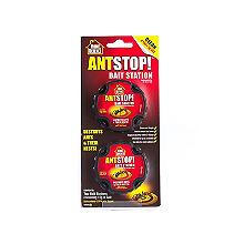 Ant Stop!