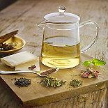 Artisan's Tea Blending Kit