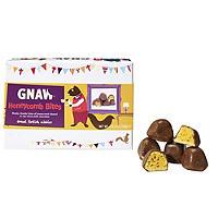 Gnaw Honeycomb Bites