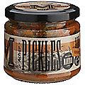 We Love Manfood Achar Pickles