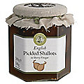 Garden Of England Pickled Shallots