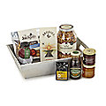 Rise and Shine Hamper