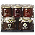Mrs Bridges Signature Chutney Collection