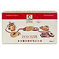 Vincenzi Dolcezze Pastries