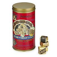 Pernigotti Vintage Cremini Tin