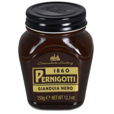 pernigotti - photo #24