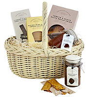 Cartwright and Butler Malton Hamper
