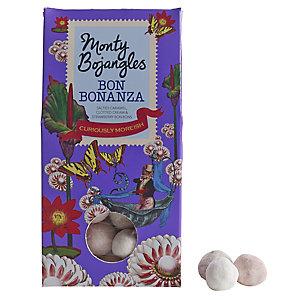 Monty Bojangles Bon Bonanza