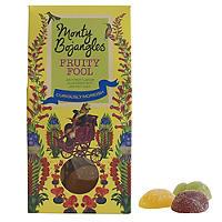 Monty Bojangles Fruity Fool