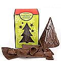 Chococo Caramel Popcorn Tree
