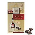 Cognac Chocolate Liqueurs