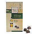 Whisky Chocolate Liqueurs