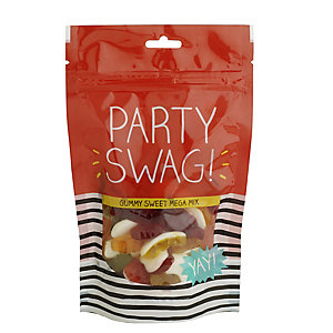 Party Swag Gummy Mega Mix