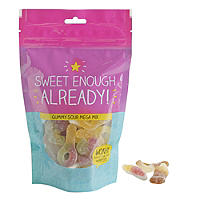 Sweet Enough Already Gummy Sour Mix