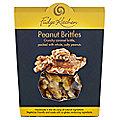 Fudge Kitchen Peanut Brittles