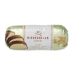 Niederegger Salted Cashew Loaf