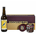 Godminster Farmhouse Gift Set