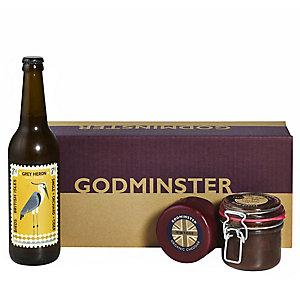 Godminster Farmhouse Gift Set