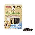 Scratch & Grain Chocolate Chip Cookie Kit