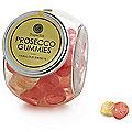 SugarSin® Prosecco Gummies
