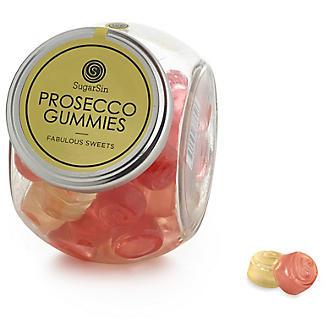 Prosecco Gummies Jar 250g