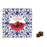 Truede Chocolate Coated Turkish Delight