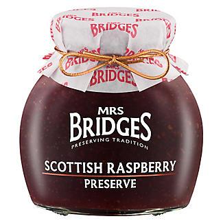 Mrs Bridges Ultimate Christmas Hamper alt image 11