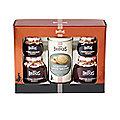 Mrs Bridges® Berry Gift Box