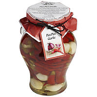 Cottage Delight Piri Piri Garlic