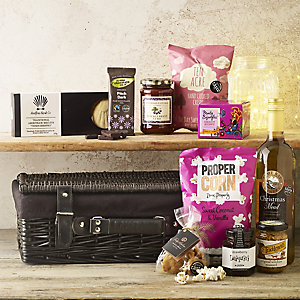 Lakeland Great Taste Award Hamper