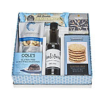 Lakeland Gluten-Free Christmas Food Gift Box