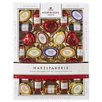 Niederegger Large Marzipanerie